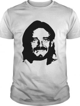 Tommy Fleetwood Golf Fan Fathers Day shirt